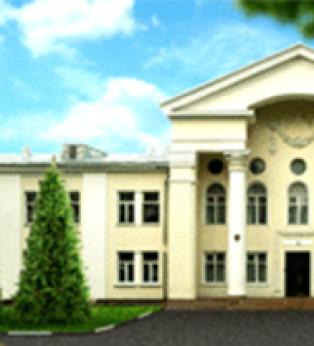 МОУ «Быковский центр содействия семье и детям»
